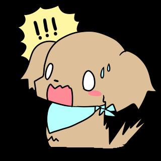 プテラ2匹ゲット😆【ポケモンGO】